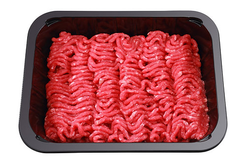 Kreka Minced Beef frozen - kg