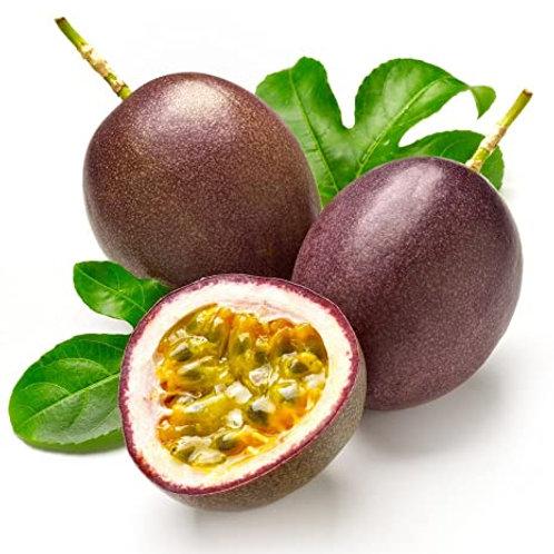 Passion Fruit - Pcs