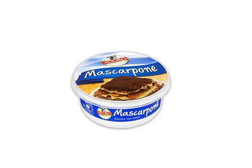 Adoro Mascarpone - 250gr