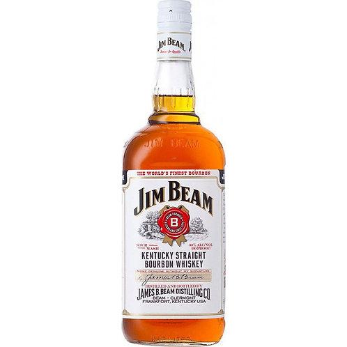 JIM Beam White - 700ml