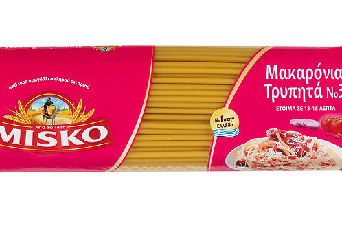 Misko Makaroni No.3 - 500gr