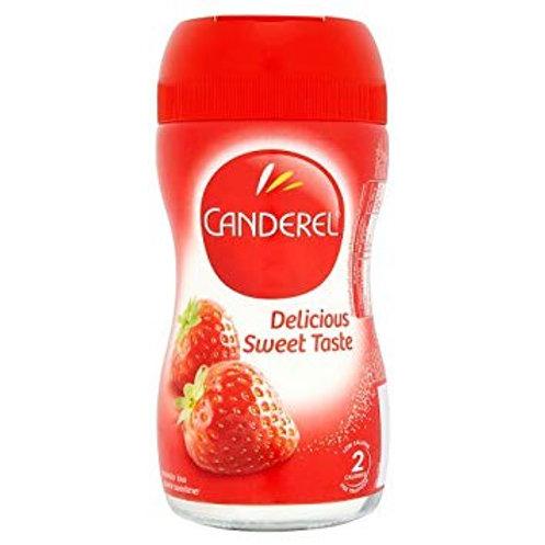 Canderel spoonful - 40gr