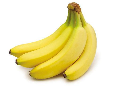 Bananas - per kg