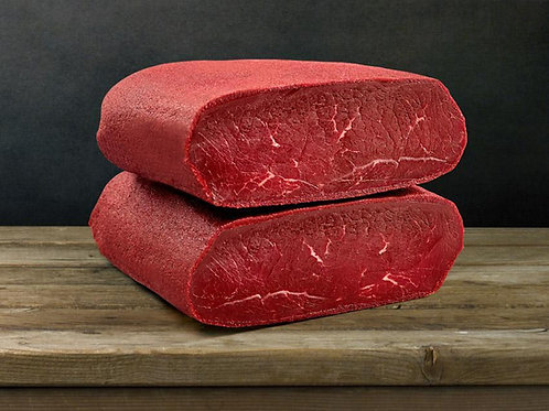Miran Pastourmas Beef - per 100gr