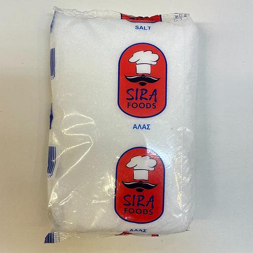 Sira Foods salt 1kg
