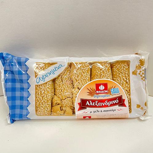 Fedon Cookies Alexandrina - 300gr