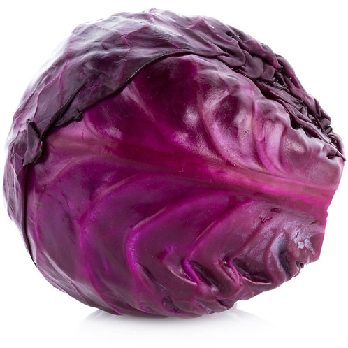Cabbage Red - per kg