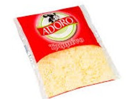 Adoro Grated Cheese - 100gr