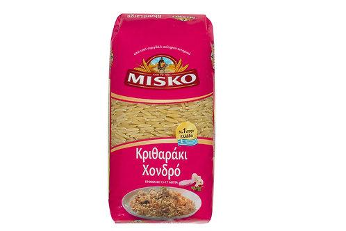Misko Orzo - 500gr