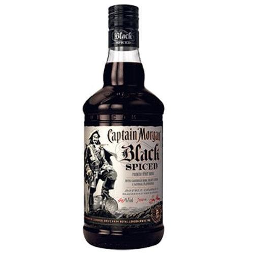 Captain Morgan Spiced - 700ml
