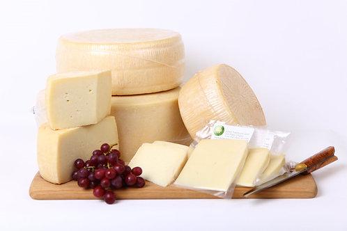 Borakis Cretan Cheese- per 100gr