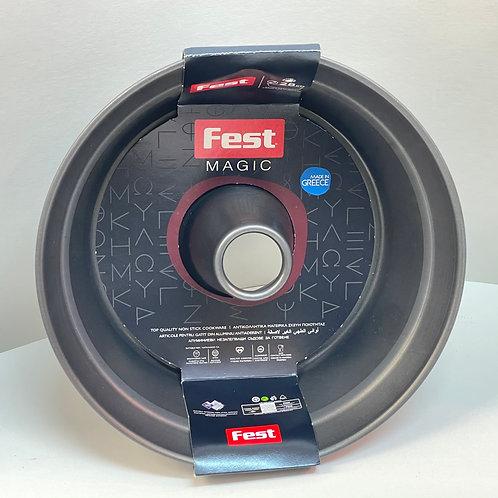 Fest Cake mould round 28cm