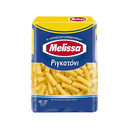 Melissa Rigatoni - 500gr