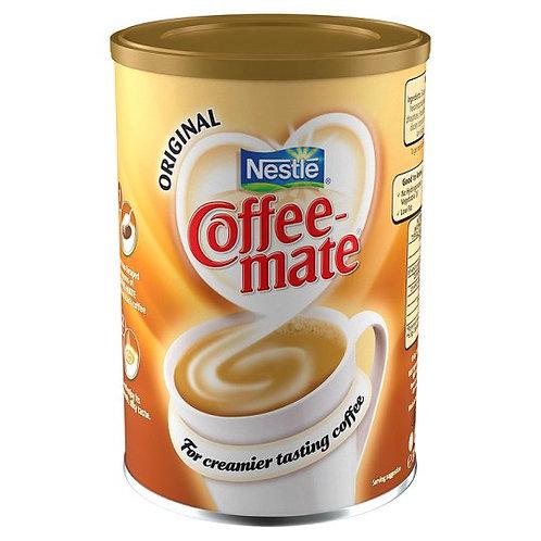 Coffee Mate - 200gr