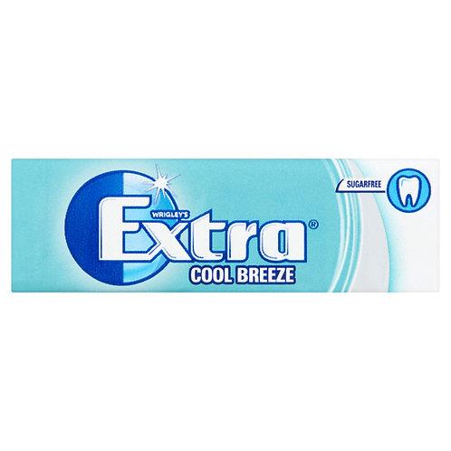 Extra Cool Breeze SugarFree