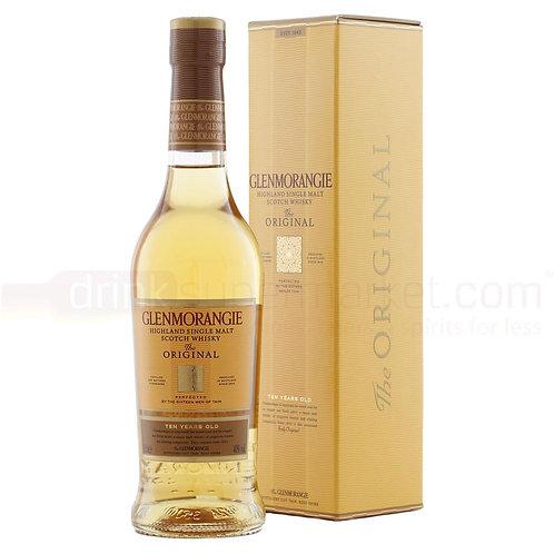 Glenmorangie Malt Whisky - 350ml