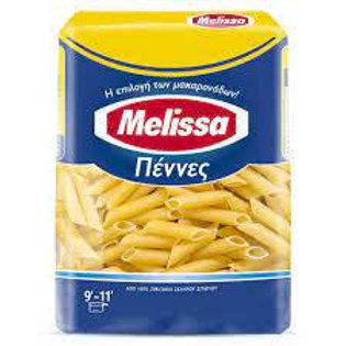 Melissa Penne - 500gr