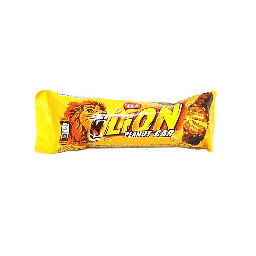Baton Lion Peanut 41g
