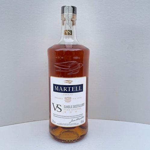 Martell VS Cognac - 700ml