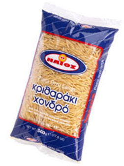 Helios Orzo large - 500gr