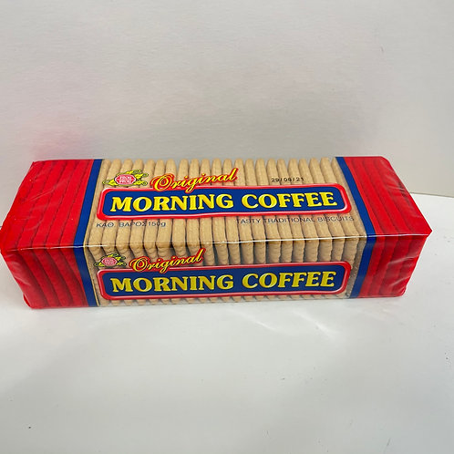 FrouFrou Morning Coffee - 150gr
