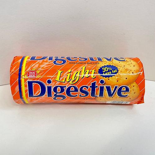 FrouFrou Digestives Light - 300gr