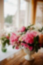 fleurs mariage nomade atelier floral