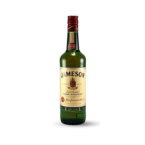 Jamesons Whisky - 350ml