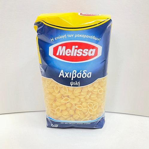 Melissa Conchigliette - 500gr
