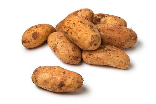Potatoes Cyprus - per kg
