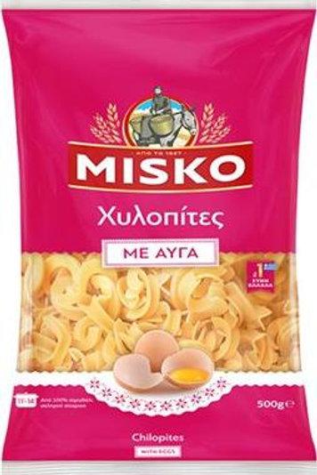 Misko Hilopites - 500gr