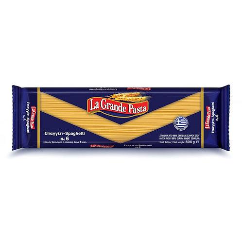La Grande Pasta - 500gr