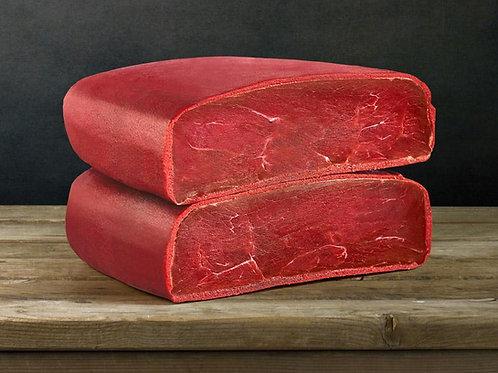 Miran Pastourmas Beef Aosmos - per 100gr