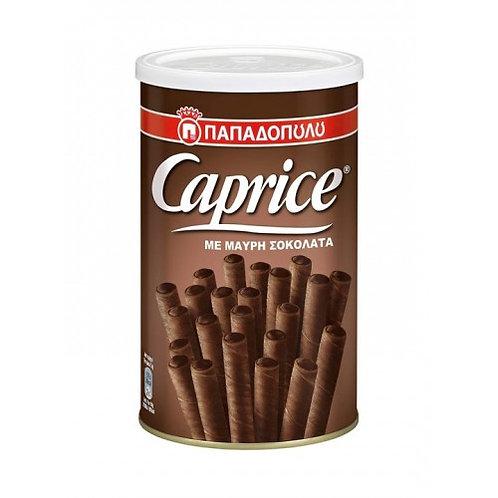 Papadopoulou Caprice Dark - 250gr