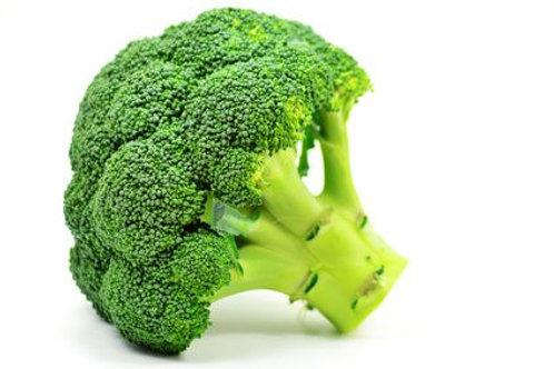 Broccoli - per kg