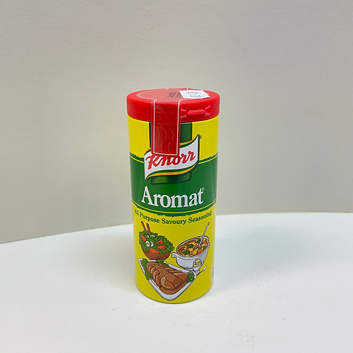 Knorr Aromat Sprinkler - 90gr