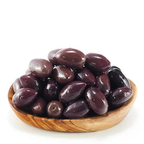 Kalamata Greek Olives - per kg