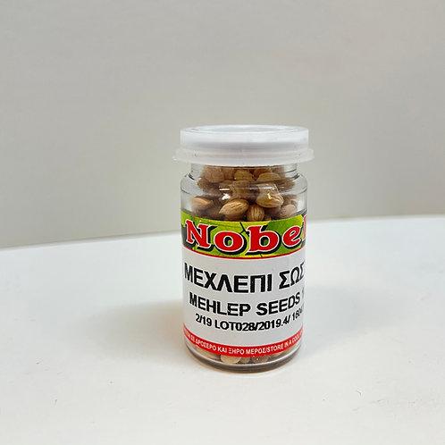 Mahlep Whole 10gr - 10gr