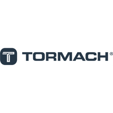 Tormach.png