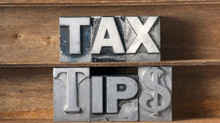 "Avoid Bad Advice: ""Tax Tips"" Misconceptions. Part 1"