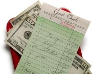 Tax Tips For Restaurant Employees & Owners