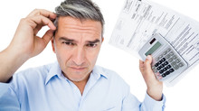 The Tax Deadline is Almost Here..and Youre Still Missing A W-2?