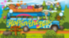 FNH-Hop on the Bus-no text-sm.jpg