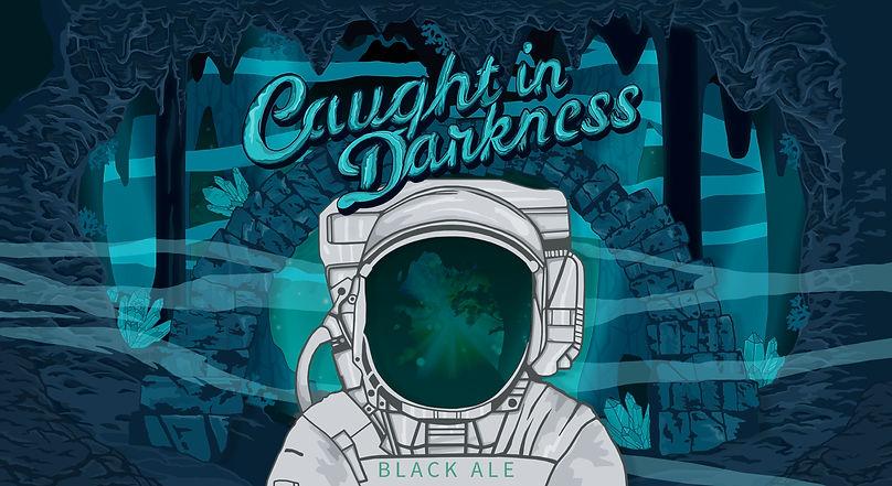 FNH-Beer Label-Caught in Darkness.jpg