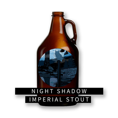 Night Shadow 64oz