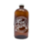 FNH-Merchandise-Growler-32oz-1.png