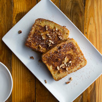 Fox N Hare Brewery - French Toast.jpg
