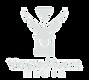 VMM Logo White.png