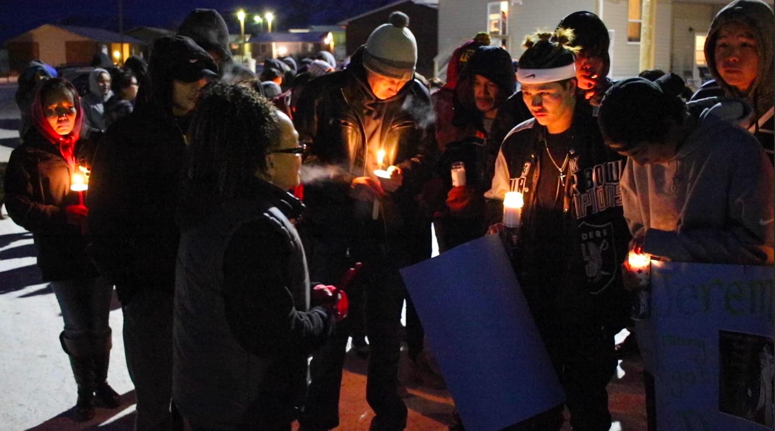 Candle light vigil 3.png