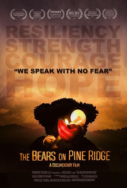 Movie Poster Vertical No Fear.jpg